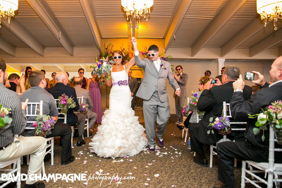 20151121-watertable-wedding-virginia-beach-wedding-photographers-david-champagne-photography-0073