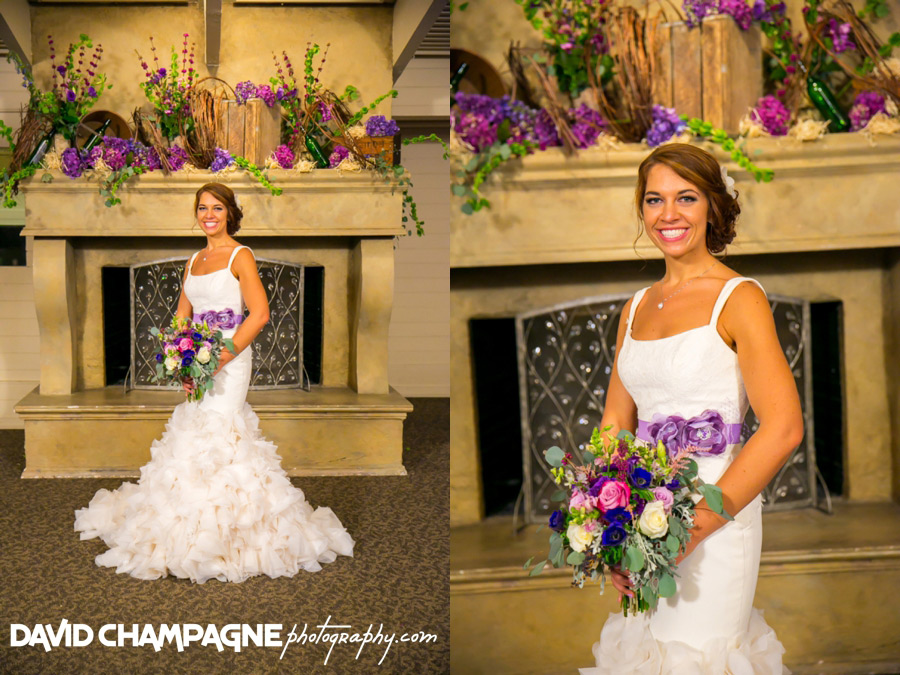 20151121-watertable-wedding-virginia-beach-wedding-photographers-david-champagne-photography-0074