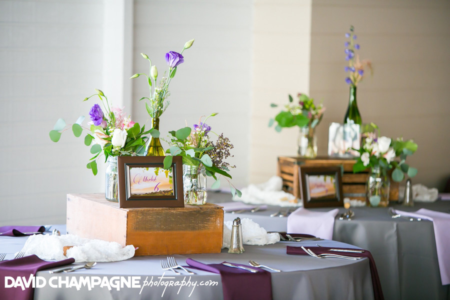 20151121-watertable-wedding-virginia-beach-wedding-photographers-david-champagne-photography-0075