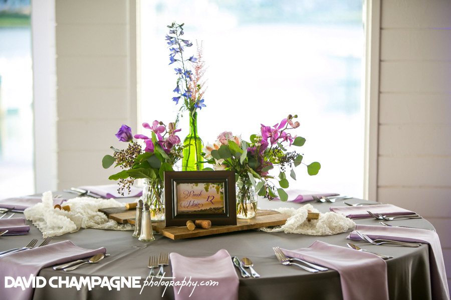 20151121-watertable-wedding-virginia-beach-wedding-photographers-david-champagne-photography-0076
