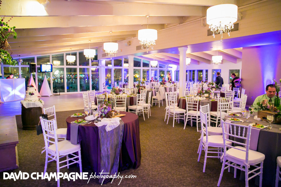 20151121-watertable-wedding-virginia-beach-wedding-photographers-david-champagne-photography-0080