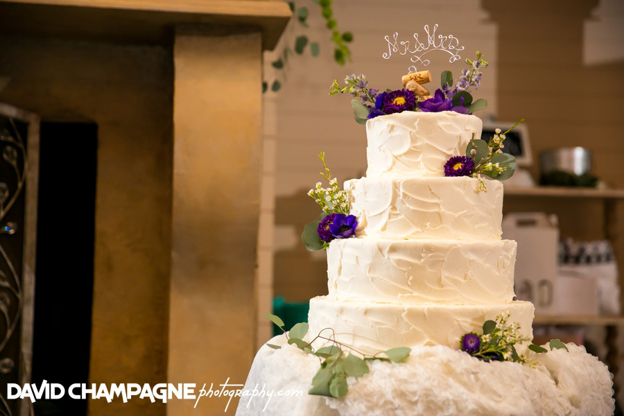20151121-watertable-wedding-virginia-beach-wedding-photographers-david-champagne-photography-0082