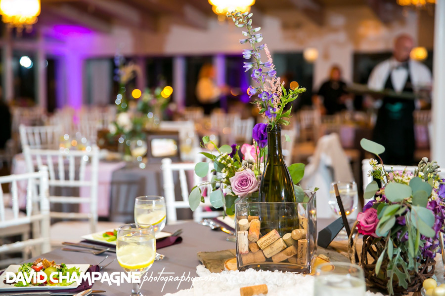 20151121-watertable-wedding-virginia-beach-wedding-photographers-david-champagne-photography-0085