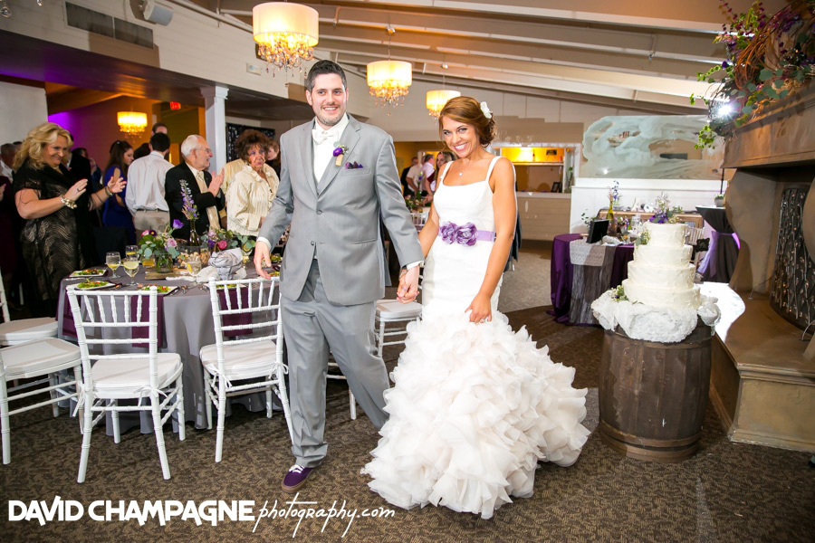 20151121-watertable-wedding-virginia-beach-wedding-photographers-david-champagne-photography-0089