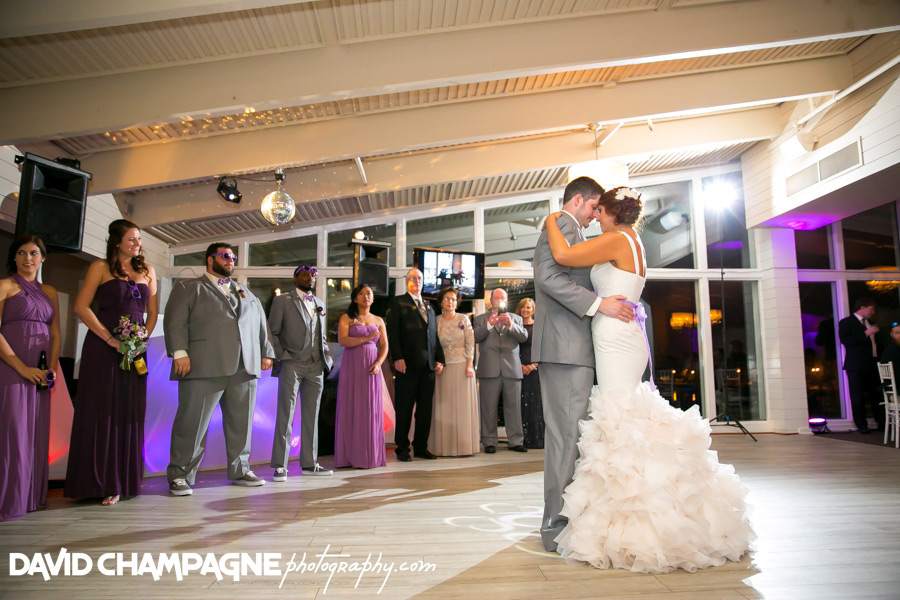 20151121-watertable-wedding-virginia-beach-wedding-photographers-david-champagne-photography-0090