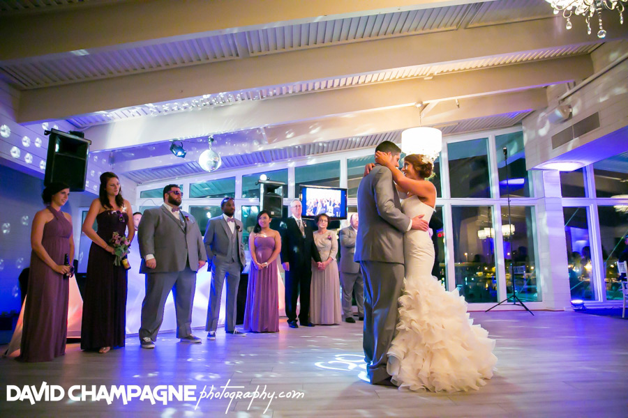 20151121-watertable-wedding-virginia-beach-wedding-photographers-david-champagne-photography-0091