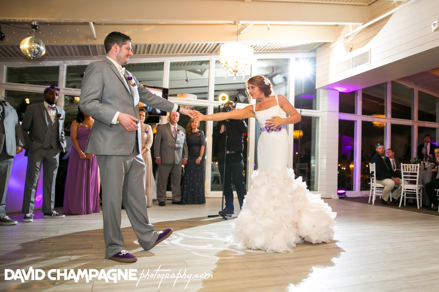 20151121-watertable-wedding-virginia-beach-wedding-photographers-david-champagne-photography-0092