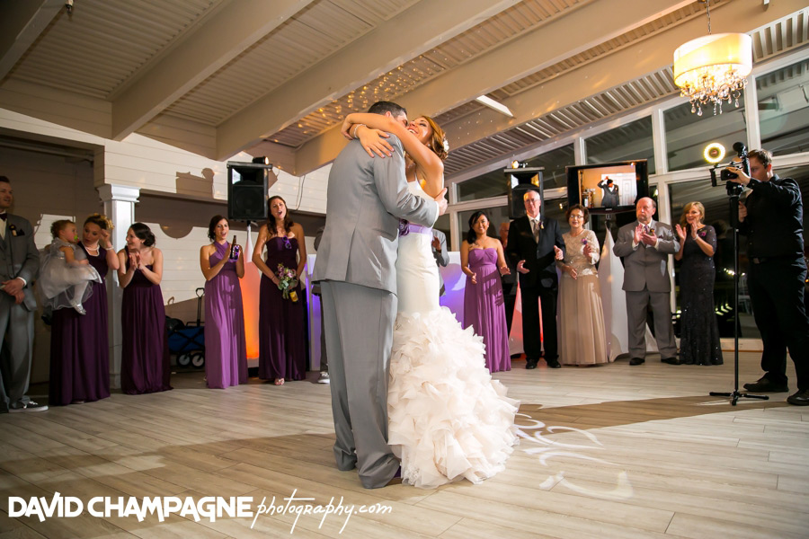 20151121-watertable-wedding-virginia-beach-wedding-photographers-david-champagne-photography-0093