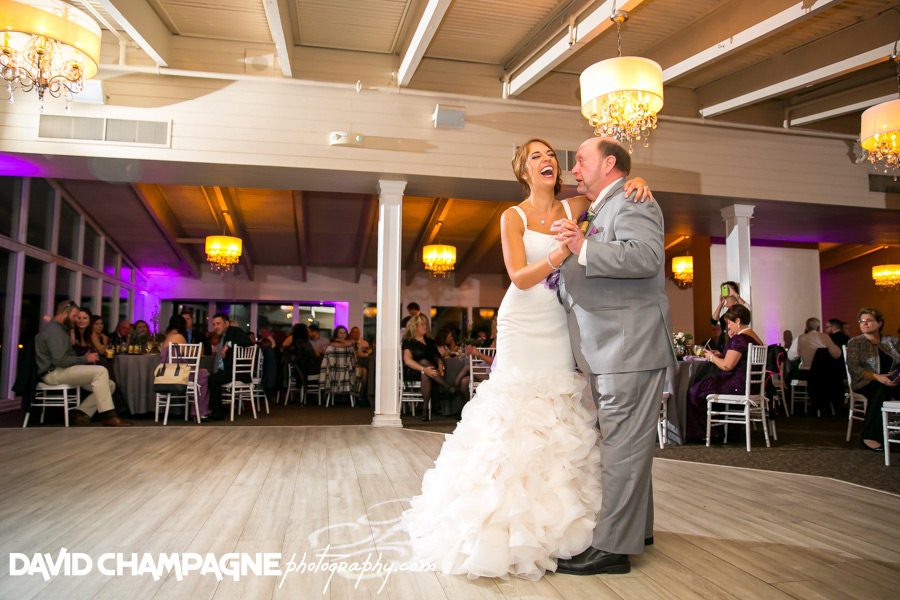 20151121-watertable-wedding-virginia-beach-wedding-photographers-david-champagne-photography-0094
