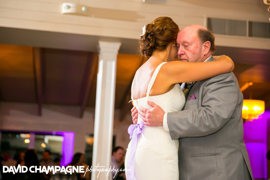 20151121-watertable-wedding-virginia-beach-wedding-photographers-david-champagne-photography-0095
