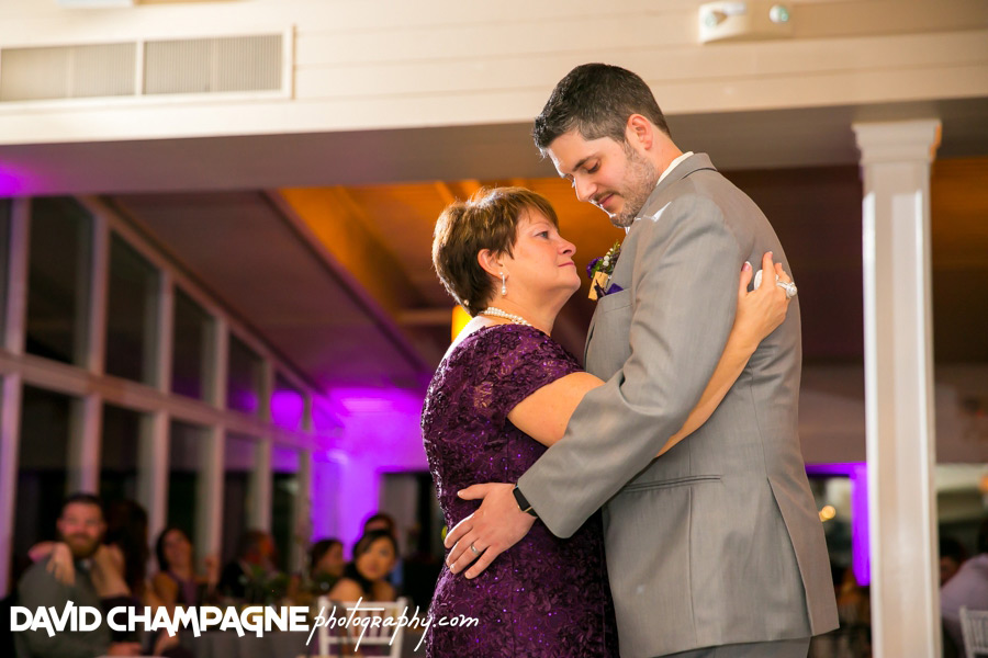 20151121-watertable-wedding-virginia-beach-wedding-photographers-david-champagne-photography-0096