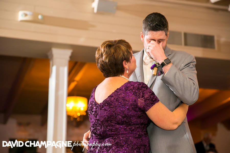20151121-watertable-wedding-virginia-beach-wedding-photographers-david-champagne-photography-0098