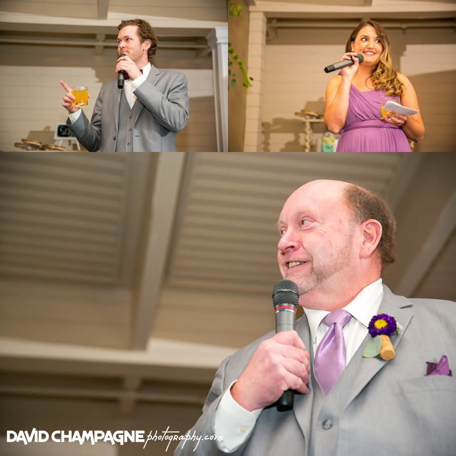 20151121-watertable-wedding-virginia-beach-wedding-photographers-david-champagne-photography-0099
