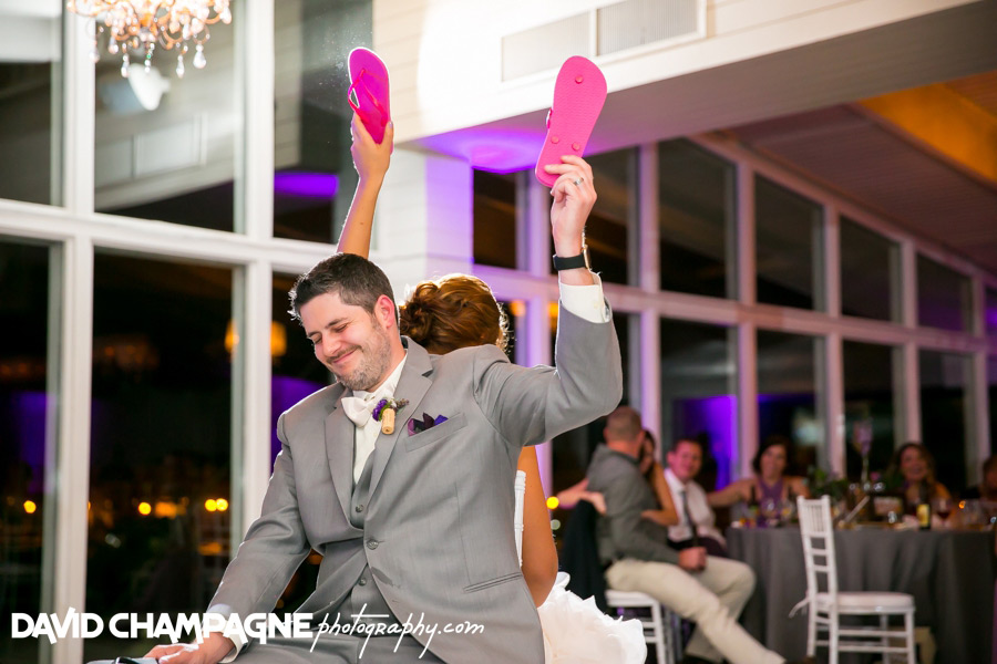 20151121-watertable-wedding-virginia-beach-wedding-photographers-david-champagne-photography-0101