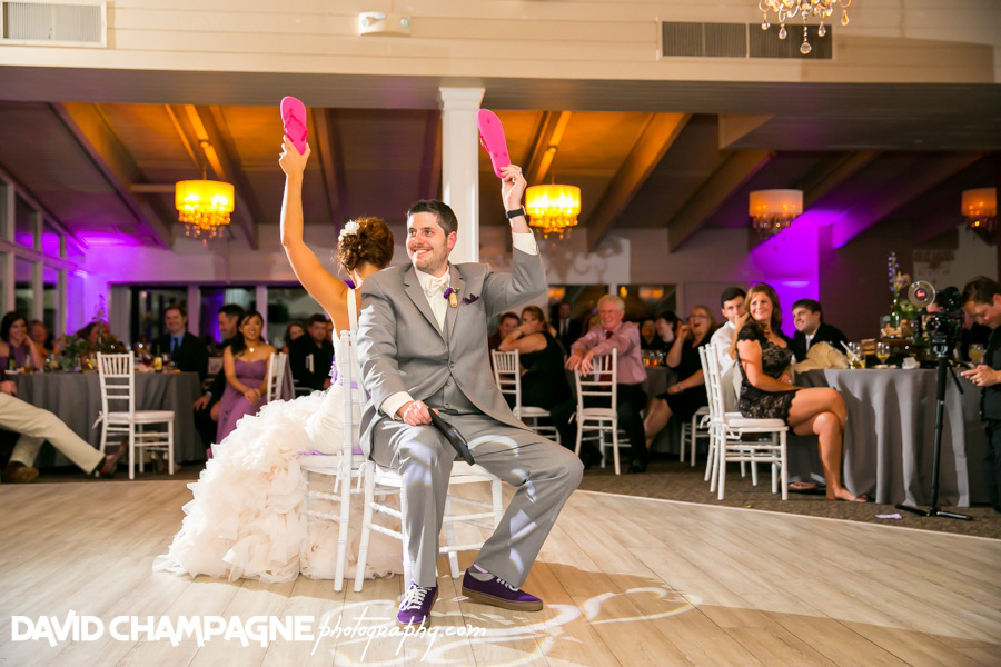 20151121-watertable-wedding-virginia-beach-wedding-photographers-david-champagne-photography-0102
