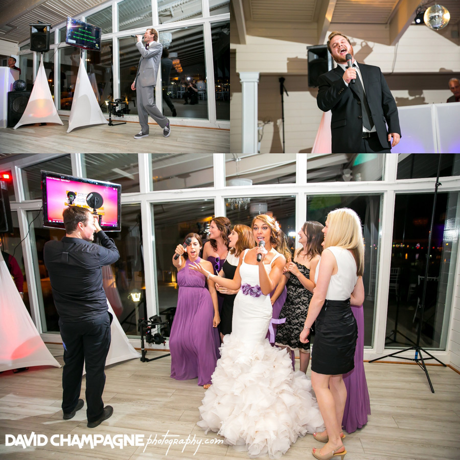20151121-watertable-wedding-virginia-beach-wedding-photographers-david-champagne-photography-0103