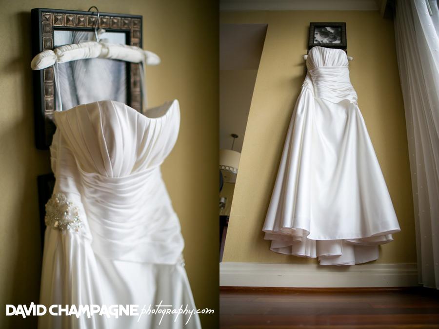 20151128-mansion-house-maryland-zoo-wedding-photography-baltimore-wedding-photographers-0002