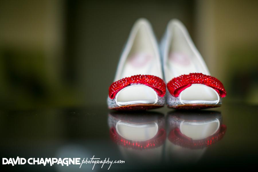 20151128-mansion-house-maryland-zoo-wedding-photography-baltimore-wedding-photographers-0003
