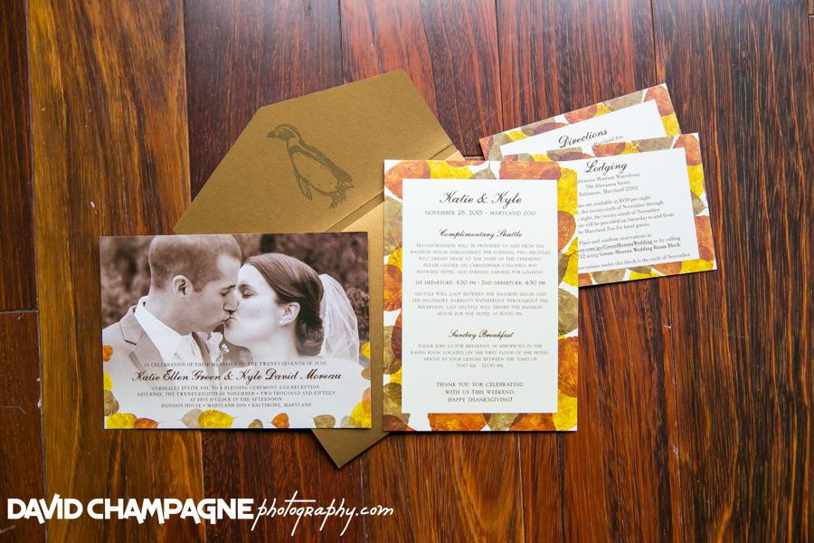 20151128-mansion-house-maryland-zoo-wedding-photography-baltimore-wedding-photographers-0004