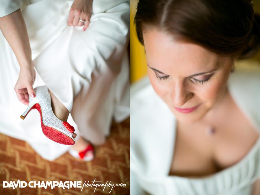 20151128-mansion-house-maryland-zoo-wedding-photography-baltimore-wedding-photographers-0009