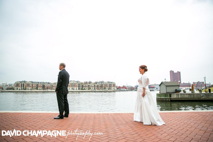20151128-mansion-house-maryland-zoo-wedding-photography-baltimore-wedding-photographers-0010