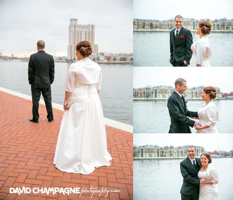 20151128-mansion-house-maryland-zoo-wedding-photography-baltimore-wedding-photographers-0011