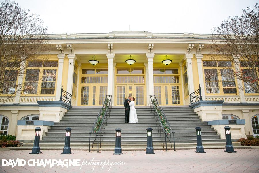 20151128-mansion-house-maryland-zoo-wedding-photography-baltimore-wedding-photographers-0013