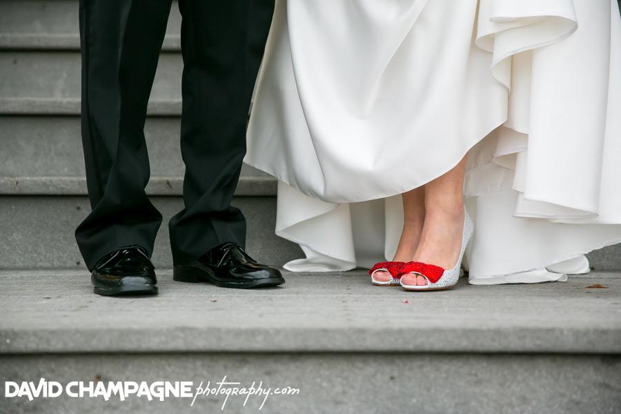 20151128-mansion-house-maryland-zoo-wedding-photography-baltimore-wedding-photographers-0014