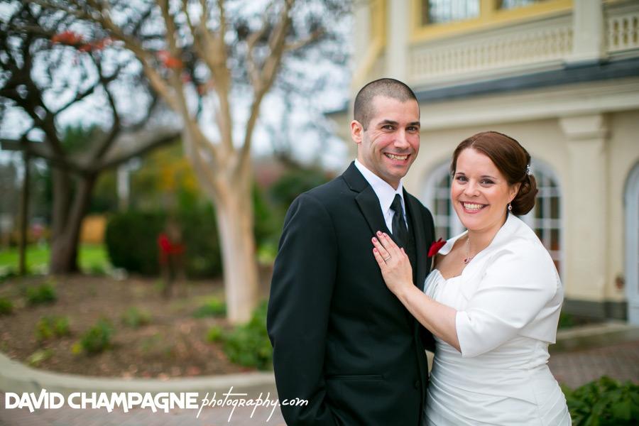 20151128-mansion-house-maryland-zoo-wedding-photography-baltimore-wedding-photographers-0015