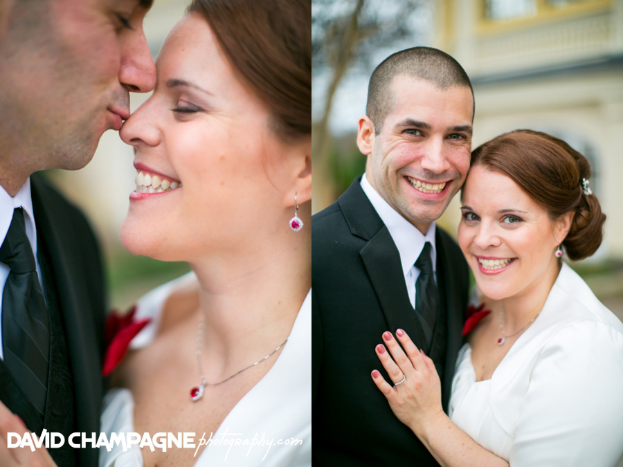 20151128-mansion-house-maryland-zoo-wedding-photography-baltimore-wedding-photographers-0016