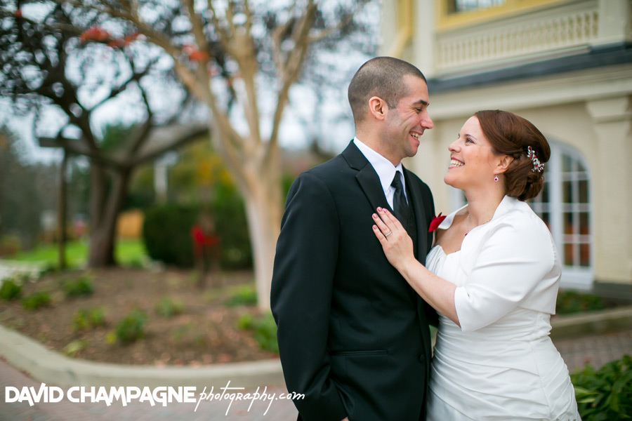 20151128-mansion-house-maryland-zoo-wedding-photography-baltimore-wedding-photographers-0017