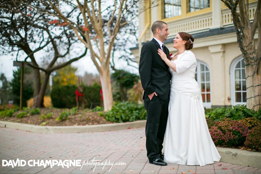 20151128-mansion-house-maryland-zoo-wedding-photography-baltimore-wedding-photographers-0018