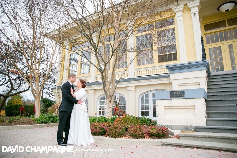 20151128-mansion-house-maryland-zoo-wedding-photography-baltimore-wedding-photographers-0020