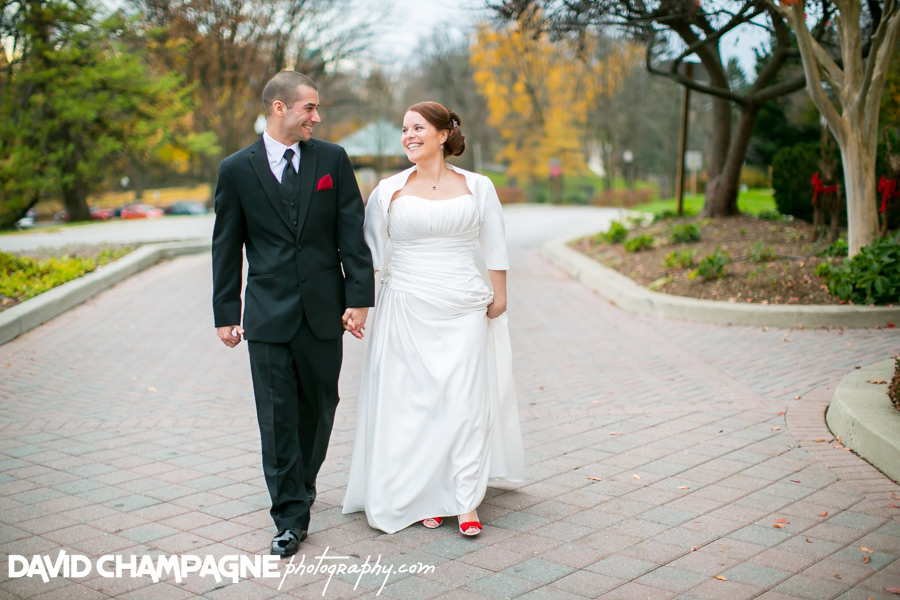 20151128-mansion-house-maryland-zoo-wedding-photography-baltimore-wedding-photographers-0021