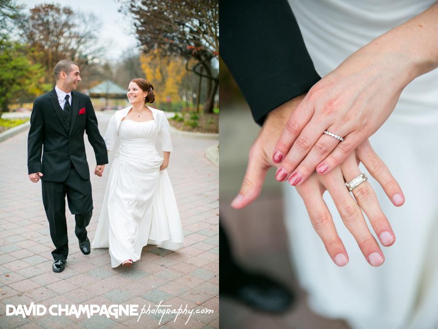 20151128-mansion-house-maryland-zoo-wedding-photography-baltimore-wedding-photographers-0022