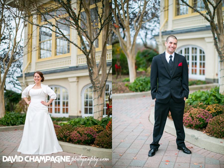 20151128-mansion-house-maryland-zoo-wedding-photography-baltimore-wedding-photographers-0023