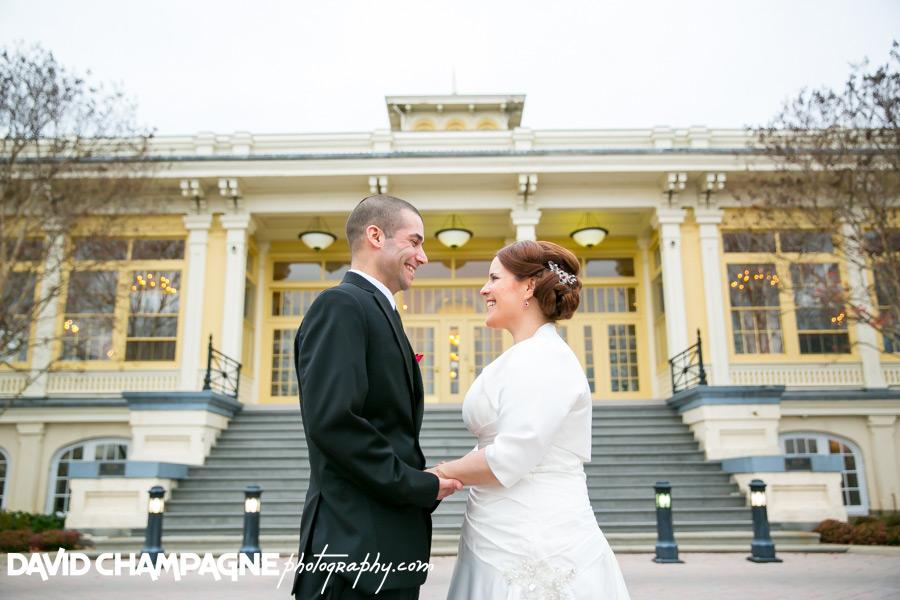 20151128-mansion-house-maryland-zoo-wedding-photography-baltimore-wedding-photographers-0024