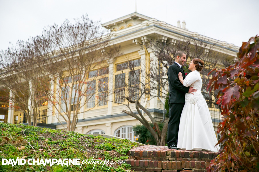 20151128-mansion-house-maryland-zoo-wedding-photography-baltimore-wedding-photographers-0025