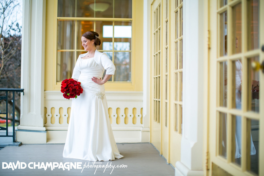 20151128-mansion-house-maryland-zoo-wedding-photography-baltimore-wedding-photographers-0026