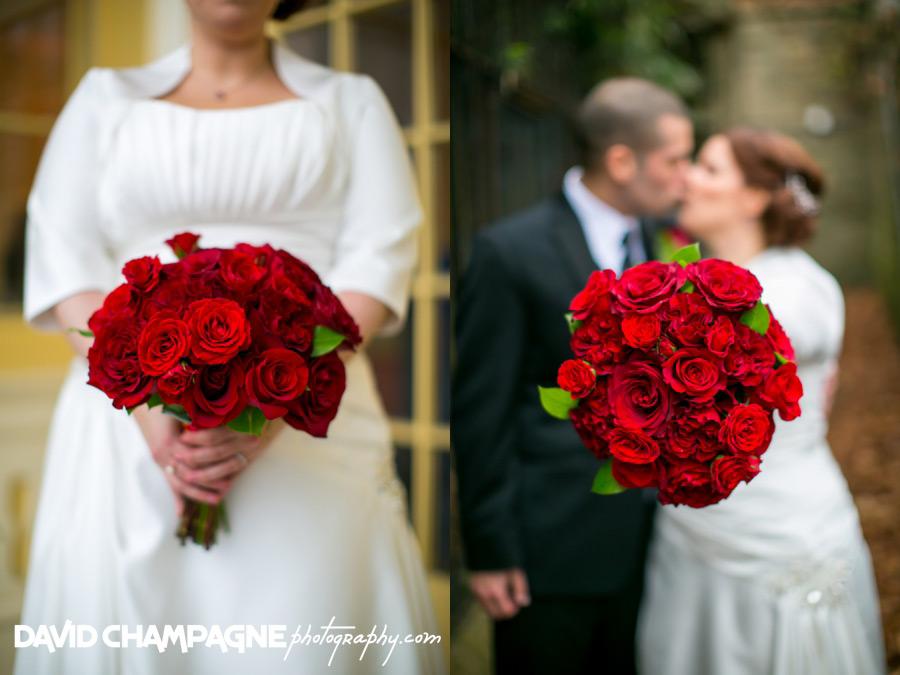 20151128-mansion-house-maryland-zoo-wedding-photography-baltimore-wedding-photographers-0027