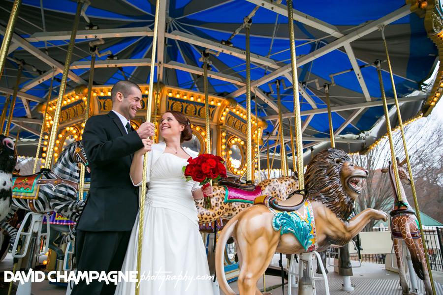 20151128-mansion-house-maryland-zoo-wedding-photography-baltimore-wedding-photographers-0031
