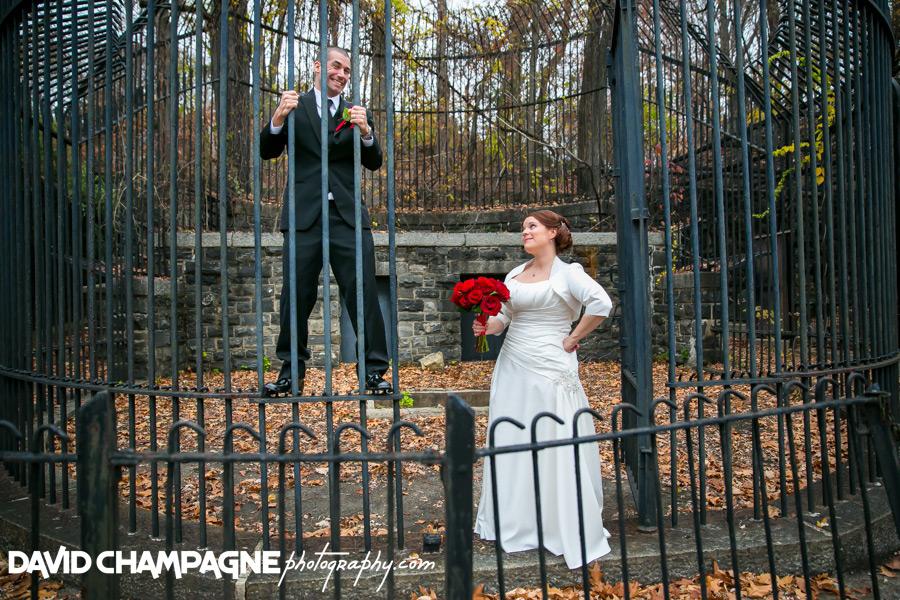 20151128-mansion-house-maryland-zoo-wedding-photography-baltimore-wedding-photographers-0032