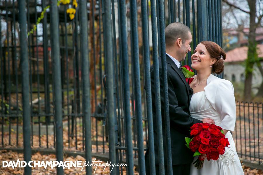 20151128-mansion-house-maryland-zoo-wedding-photography-baltimore-wedding-photographers-0033