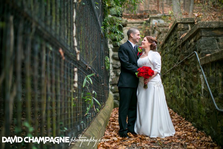 20151128-mansion-house-maryland-zoo-wedding-photography-baltimore-wedding-photographers-0034
