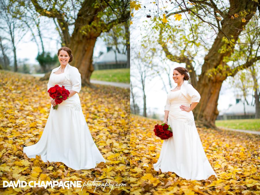 20151128-mansion-house-maryland-zoo-wedding-photography-baltimore-wedding-photographers-0037