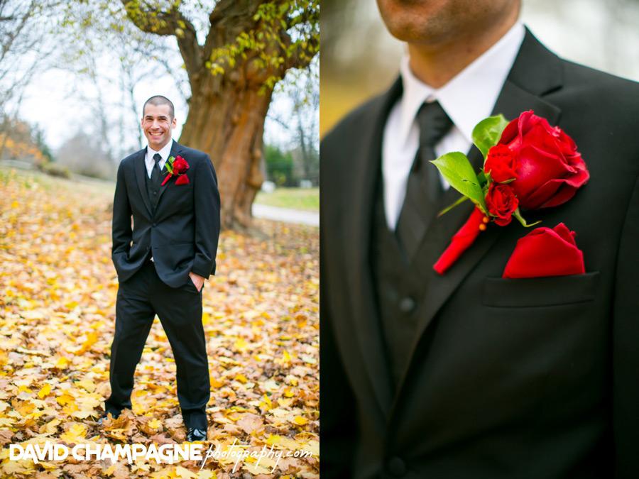 20151128-mansion-house-maryland-zoo-wedding-photography-baltimore-wedding-photographers-0038