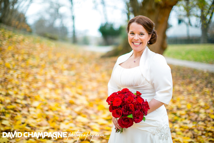 20151128-mansion-house-maryland-zoo-wedding-photography-baltimore-wedding-photographers-0039