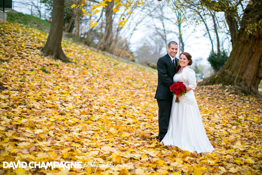 20151128-mansion-house-maryland-zoo-wedding-photography-baltimore-wedding-photographers-0040