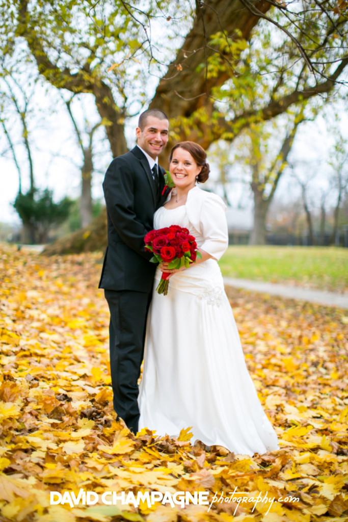 20151128-mansion-house-maryland-zoo-wedding-photography-baltimore-wedding-photographers-0042