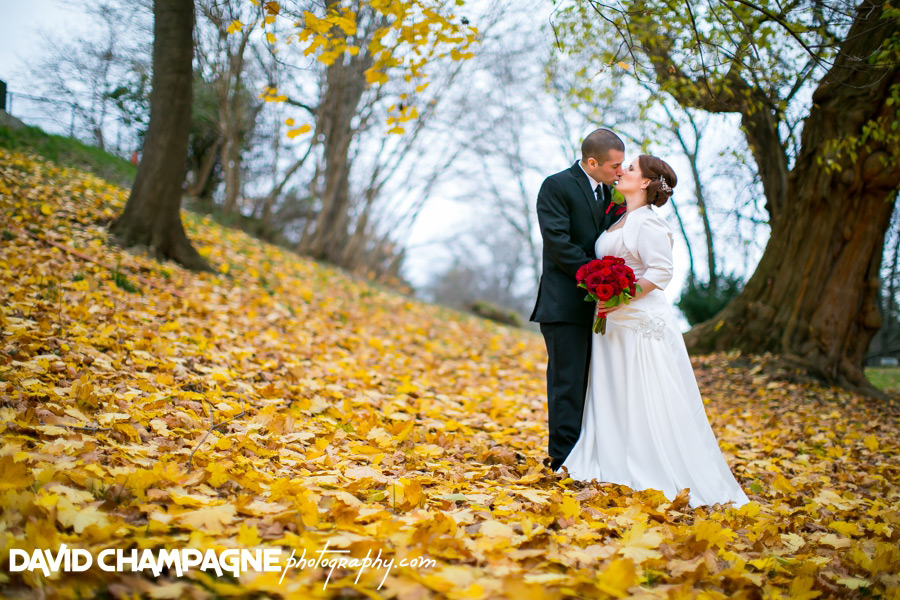 20151128-mansion-house-maryland-zoo-wedding-photography-baltimore-wedding-photographers-0043